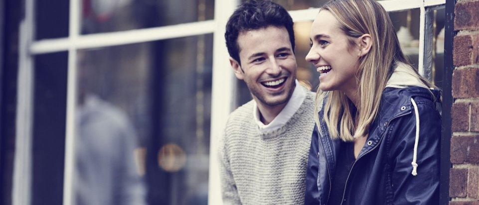 Bedste London Homoseksuelle Dating Sites